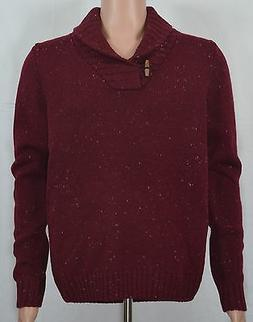 Telluride Clothing Company #115 NEW Men's Size Medium Shawl