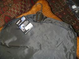 "42""Travel Bag Men Women Garment Clothes Dress Storage Cover"