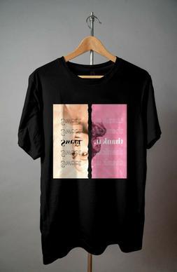 90's Ariana Grande sweet, Ariana Grande T Shirt Street Wear