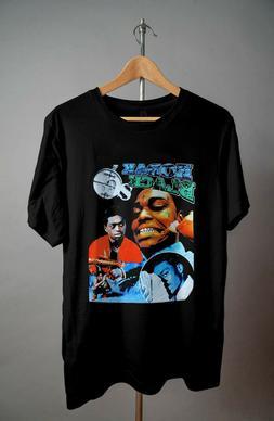 90's Kodak Black, Kodak Black T Shirt Street Wear Clothing B