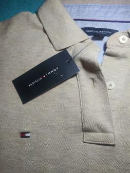 BRAND NEW Tommy Hilfiger t-shirt size medium mens clothing