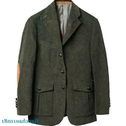 cashmere men s blazer coat dress jacket