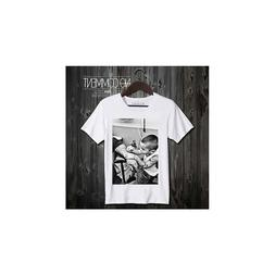 Clearance Sale!! NO COMMENT Tatoo Kid T-shirts / Made In Fra