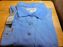 Clothes~Cutter & Buck~New~Men's X-Large Wicking ProTec DryTe
