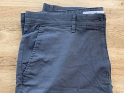 Amazon Essentials Men's Athletic-Fit Casual Stretch Pant, Da