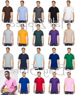 fine jersey t shirt 2001w xs 3xl