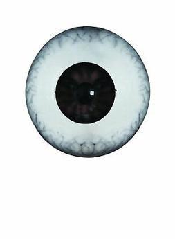 Giant Eyeball Eye Scary Horror Adult Vacuform Halloween Mask