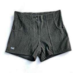 Hammies Men's Short: Retro corduroy shorts based on vintage