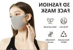 Handmade Masks Cloth Mask Face Covering Reusable Washable Fa
