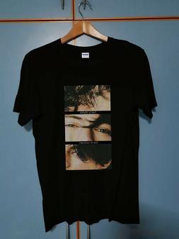 harry styles t shirt, harry styles tour 90s gildan clothing