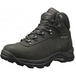 HI-TEC Altitude IV Hiking Boot Men