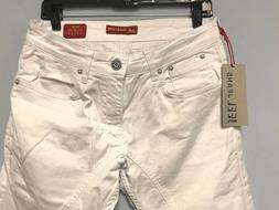 jeel jeans jns men s jeans limited