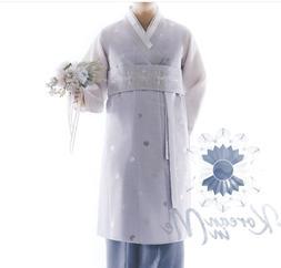 Korean Hanbok Custom Made for Men | Korean Dress / Tradition