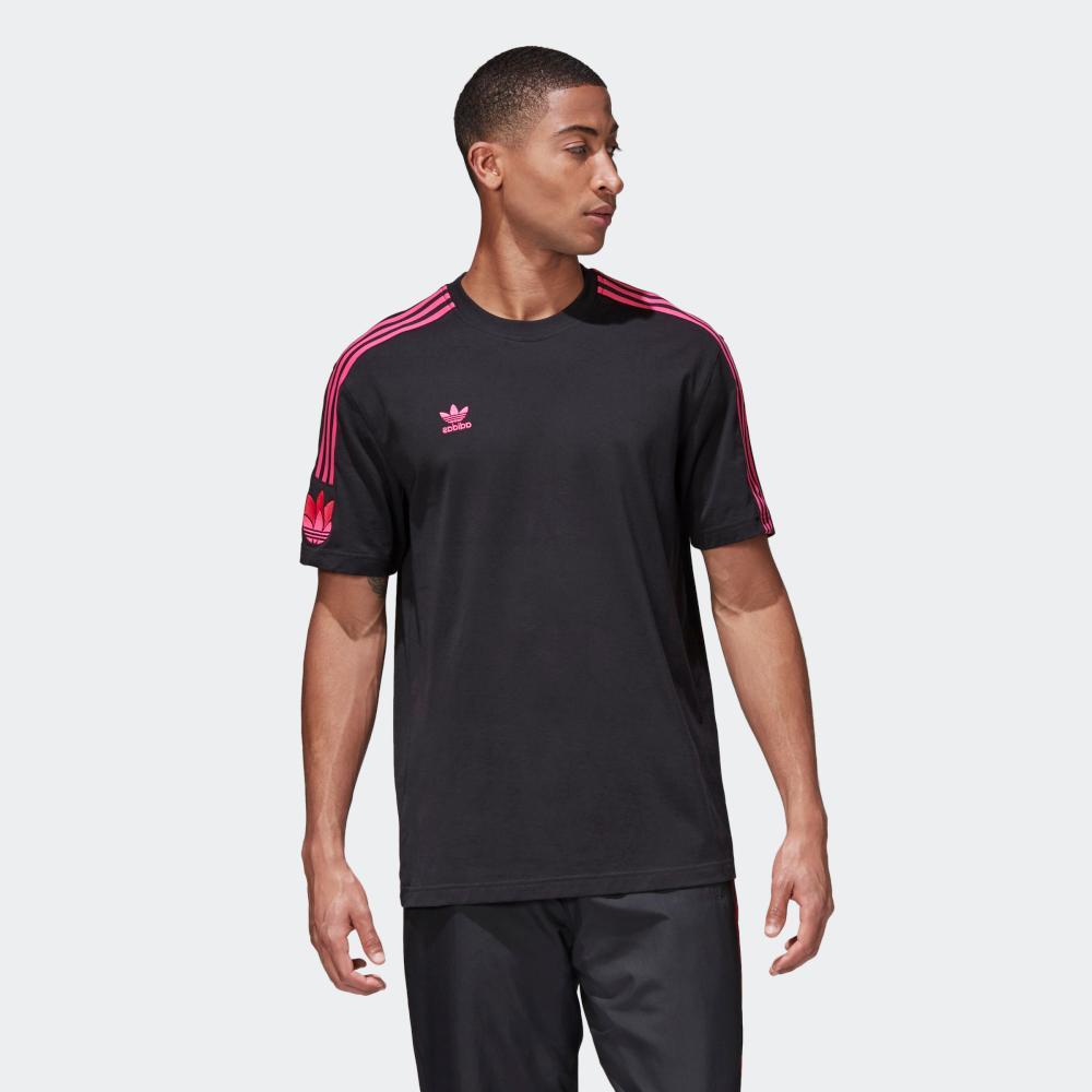 100% AUTHENTIC Adidas T shirt