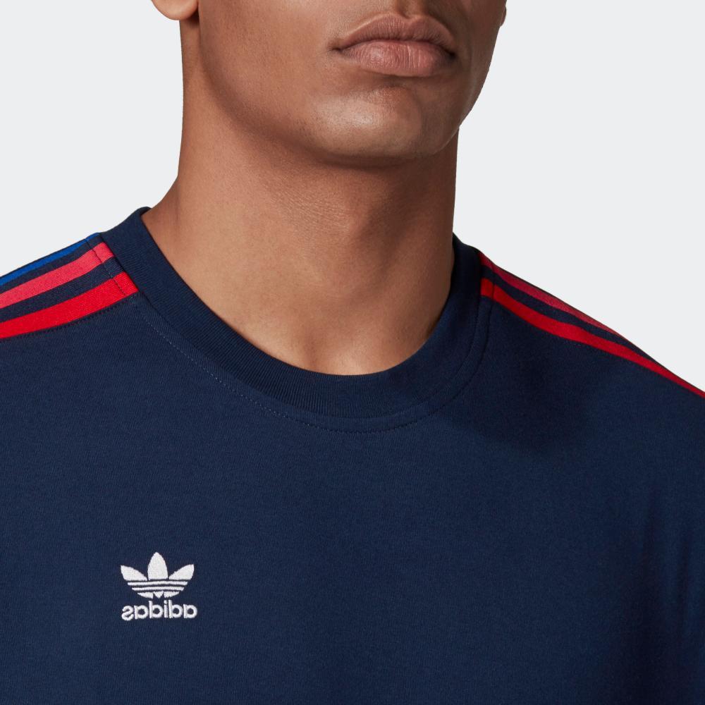 100% 3D T shirt Clothing