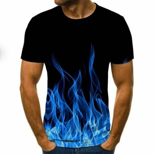 clothing clothes formal summer personality men s