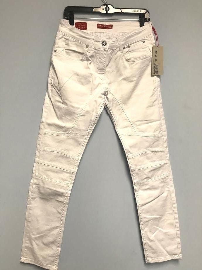 Jeel Men's Jeans Royal Clothing Company
