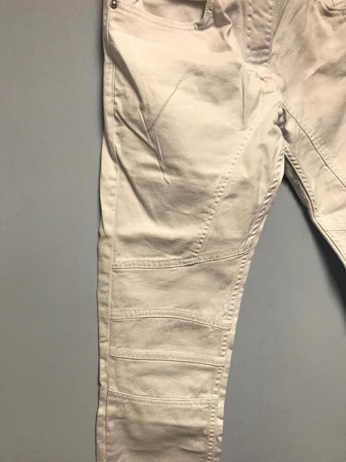 Jeel Jeans Royal Denim Company