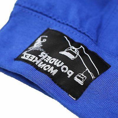 Born To Monkeez HOODIE gift clothing skiing