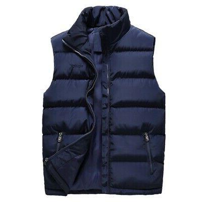 Men Jacket Clothing