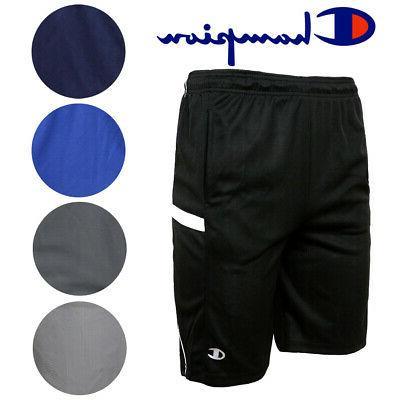 men s athletic apparel chd31 drawstring 2