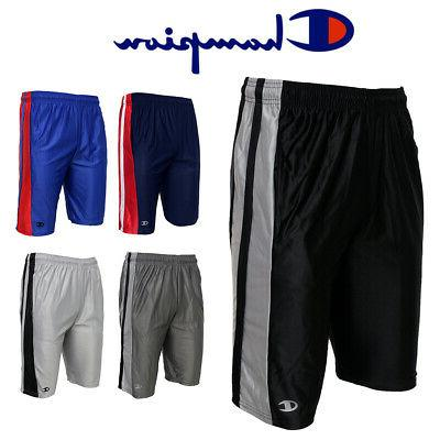 men s athletic apparel chd99 dazzle stripe