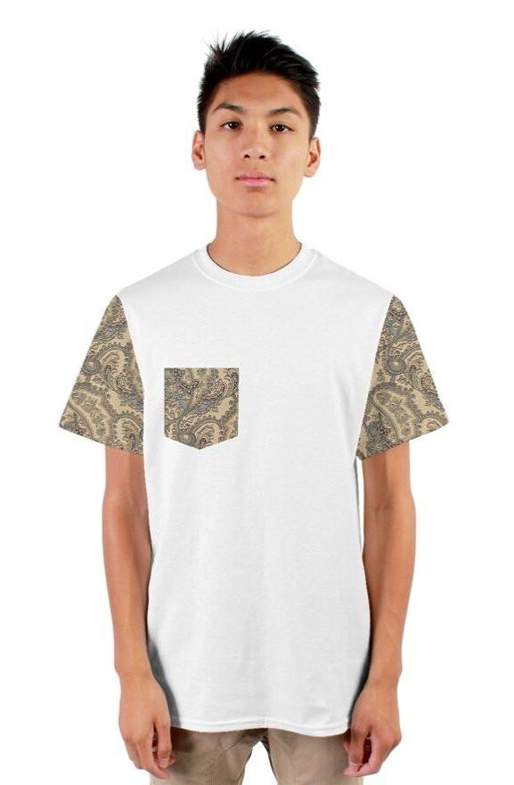 men s clothing t shirt limited edition