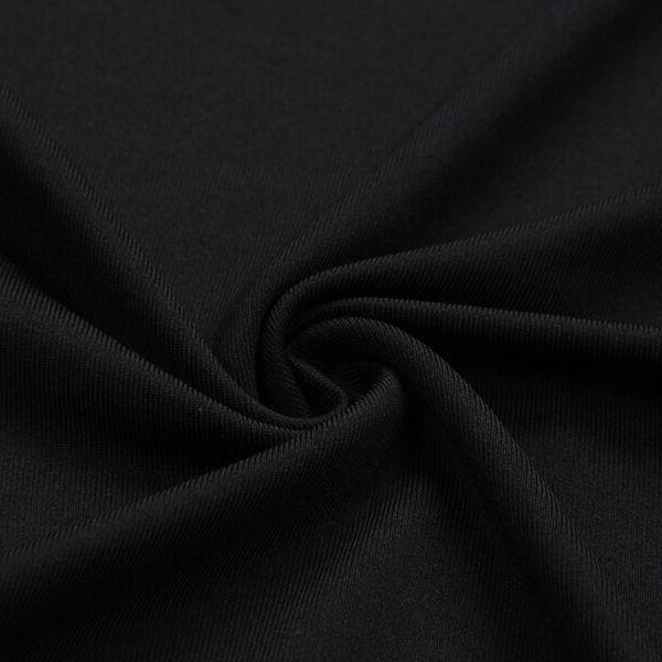 Men's Top T-shirt Long Sleeve Under