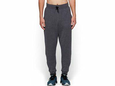 men s fleece pant training clothes mb2854rt