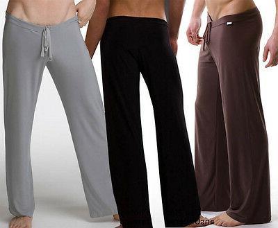 men s low rise belts long pants