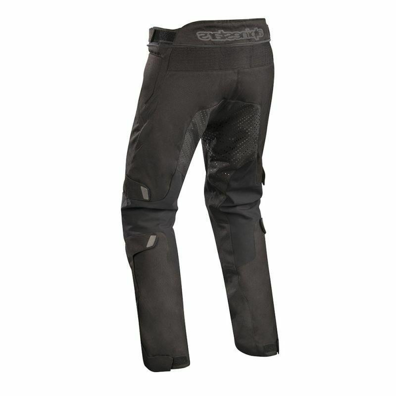 ALPINESTARS MEN'S ROAD APPAREL PANTS *FREE