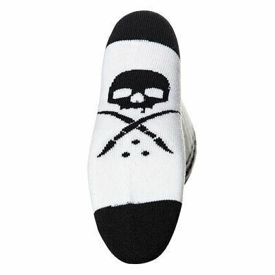 Sullen Socks Apparel