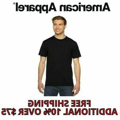 men s t shirt crew neck blank