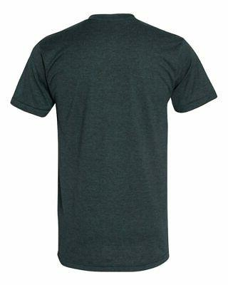 Fit Cotton T Shirt BB401W to