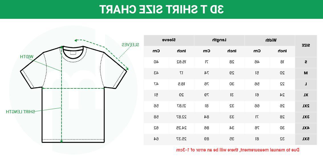 New Fashion Hunting 3D Printed Clothes T shirt Hot