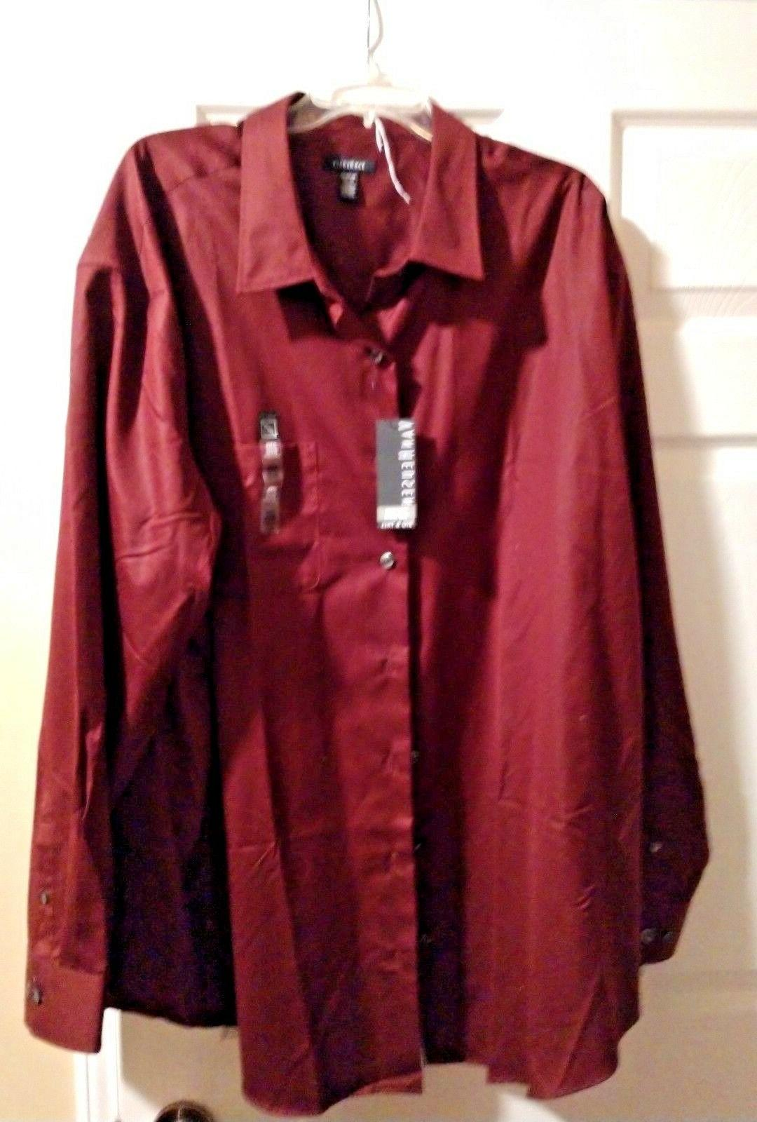 premium long sleeves big tall size 3xl