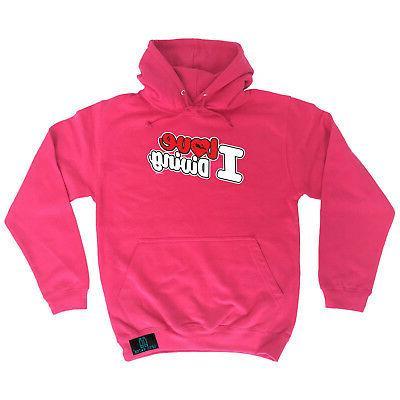 scuba diving hoodie hoody funny novelty hooded