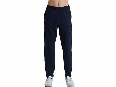 tiger men s logo sweat pants clothes