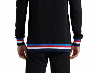 ASICS Sweat Pull Over Clothes 2191A114