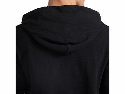 ASICS Men's Sweat Over Clothes