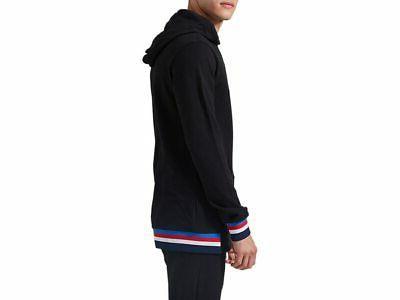 ASICS Tiger Sweat Clothes 2191A114