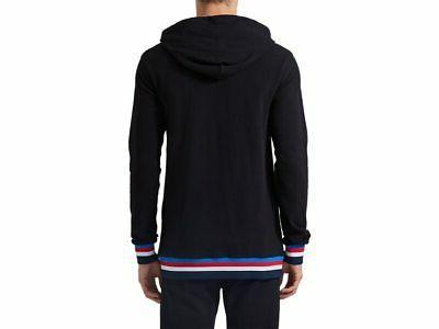 ASICS Men's Logo Sweat Clothes
