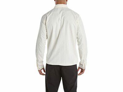 ASICS Tiger COACH Clothes