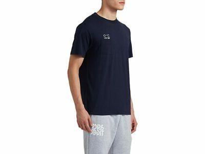ASICS Men's Pocket Short Tee Clothes 2191A087