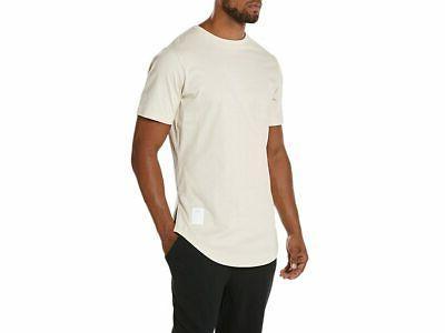 tiger men s premium tee 2 clothes