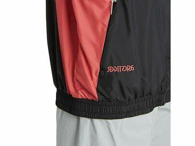 ASICS Tiger Men's Track Jacket 2191A078