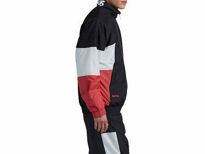 ASICS Tiger Men's Jacket
