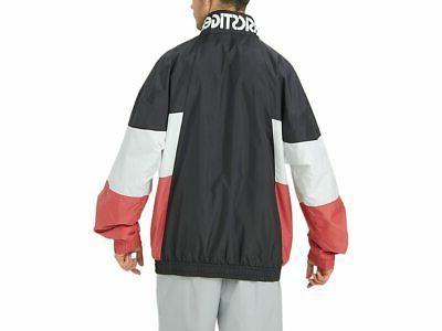 ASICS Jacket Clothes 2191A078