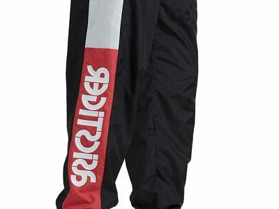 ASICS Tiger Men's Pants