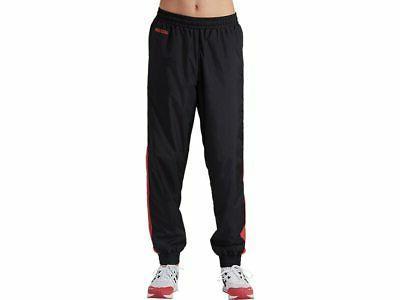 tiger men s track pants clothes 2191a101